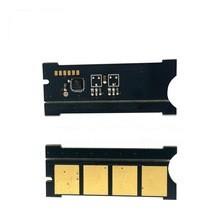 Cip SAMSUNG SCX-4300  SCX-4310 SCX-4315 chip 2 k ( SCX4300 SCX4310 SCX4315 )