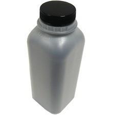 Toner praf NEGRU pt incarcare cartuse Xerox Phaser 6125 106R01338 - Refill Black 50 grame