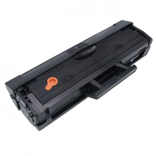 Cartus laser negru Xerox Phaser 3020 Workcentre 3025 106R02773 compatibil de 1500 pagini PROMOTIE !!!