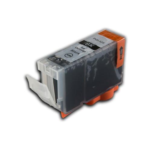 Cartus NEGRU standard CANON PGI-525 BLACK PGI 525 PGI525 BK PRET PROMO !!!