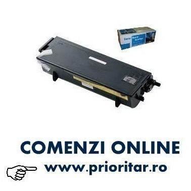 Cartus laser Brother TN3130 negru TN-3130 de 7000 pagini compatibil TN 3130 PROMOTIE !!!