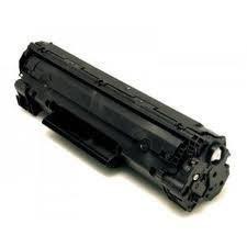 Cartus laser CANON CRG-726 ( CRG726 ) CRG 726 compatibil negru PROMOTIE !!!