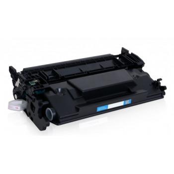 Cartus imprimanta CANON CRG-052H CRG052-H compatibil MF-421 MF-426-DW MF-428X MF-429X LBP 212 214 215X la 9200 pagini