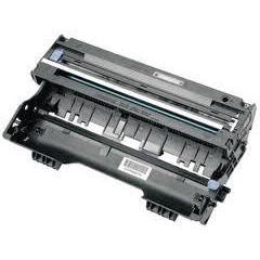 Cartus laser compatibil negru DR-6000 ( DR6000 )