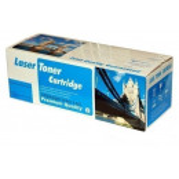 Cartus laser negru HP CF-283-X 83X ( CF283-X  CF283X ) 283X compatibil 2400 pagini PRET PROMO !!!