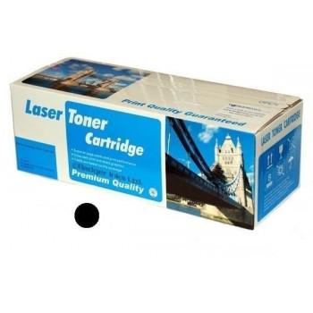 Cartus laser pt Kyocera TK1170 black cu chip toner negru TK-1170 de 7200 pagini
