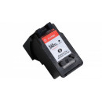 Cartus MARE negru Canon PG540-XL compatibil PG-540XL imprimante MG2150 MG2250 MG3150 MG3250 MG4150 MG4250 MX375 MX395 MX435 MX515