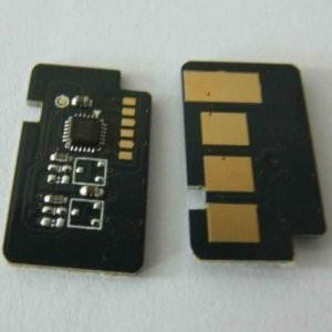 Cip SAMSUNG ML-1910 ML-1915 2525 2580 SCX-4600 SCX-4606 SCX-4623 CF-650  chip 2.5 k