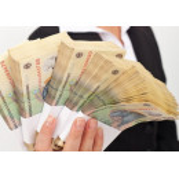 Credite nevoi personale | credite online | imprumuturi rapide | refinantari | credite bancare institutii financiare