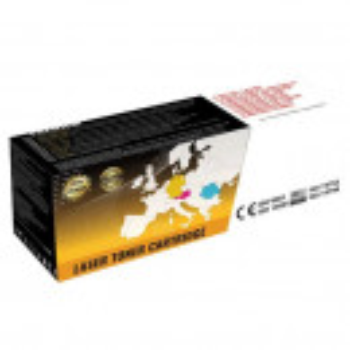Cartus imprimanta copiator pt Konica Minolta PREM TNP-22 / C35 Black Laser toner