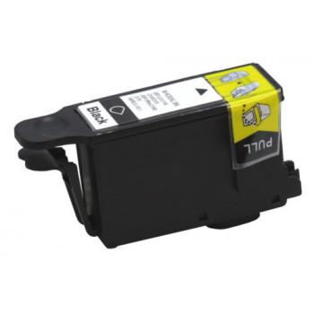 Cartus imprimanta negru pt Kodak 30XL BLACK Kodak ESP C100 C110 C300 C310 C315