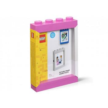 Rama Foto LEGO - Roz