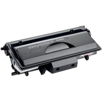 Cartus laser Brother TN5500 negru TN-5500 de 12000 pagini compatibil Brother HL-7050  PROMOTIE !!!