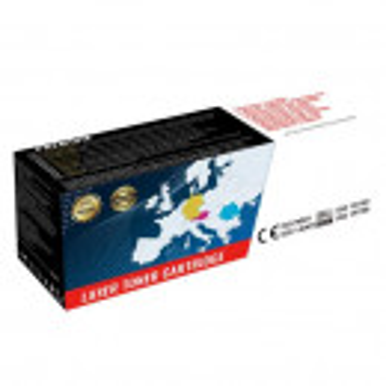 Cartus imprimanta copiator pt Sharp MX27 Black Laser toner