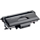 Cartus laser Brother TN5500 negru TN-5500 de 12000 pagini compatibil Brother HL-7050  PROMOTIE !!!