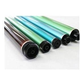 Cilindru fotosensibil pt LEXMARK E462 OPC E-462-DTN LEX E462-DTN