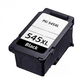 Cartus imprimanta Canon PG545-XL PG-545XL compatibil reincarcabil