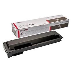 Cartus imprimanta copiator pt Sharp MX237 Integral-Germany Laser toner