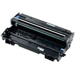 Cartus laser compatibil negru DR-3100 ( DR3100 )