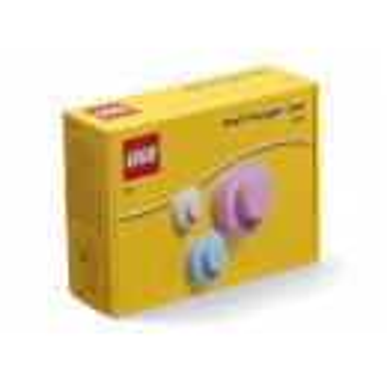 Cuier LEGO - 3 bucati (40161736)