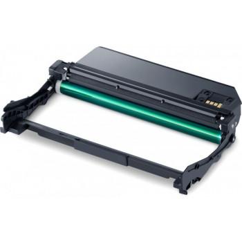 Unitate clindru Samsung MLT-R116 pt cartuse MLT-D116 S/L unitate imagine pt M2625 M2675 M2825 M2875