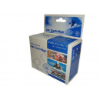 Cartus ALBASTRU HP940XL HP 940XL C4907AE ( Cartuse HP-940XL C4907-AE HP940-XL Cyan compatibile ) 1400 pagini ( 28 ml )