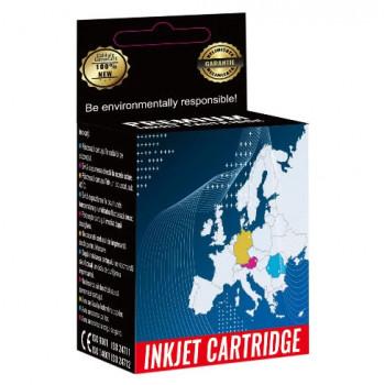 Cartus imprimanta pentru Brother LC800 Black inkjet cerneala
