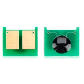Cip pt HP CF-279-A HP-79A chip CF279-A CF279A de 1000 pagini ( 1K )