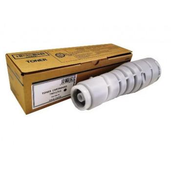 Cartus imprimanta copiator pt Konica Minolta TN211 TN311 Laser toner