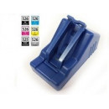 Chip Resetter dispozitiv resetare cartuse Canon PGI525 CLI526 cu cip PGI-525 CLI-526 - PROMOTIE !!!