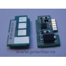 Cip Cartus SAMSUNG SF760P ( Chip Cartuse SF-760P SF 760P ) 1.5k