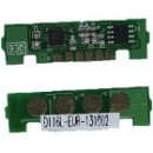 Cip cartuse Samsung Xpress M2875 chip M-2875 pentru Samsung D116-L 3k