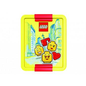 Cutie pentru sandwich LEGO Iconic