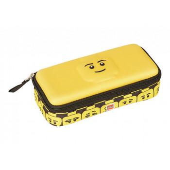Penar neechipat LEGO Minigurine