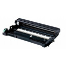 Drum unit pt Brother TN350 unitate cilindru TN 350 unitate imagine compatibil PROMOTIE !!!
