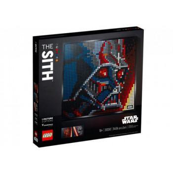 Star Wars Sith (31200)