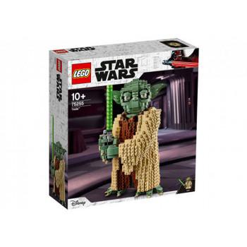 Yoda (75255)