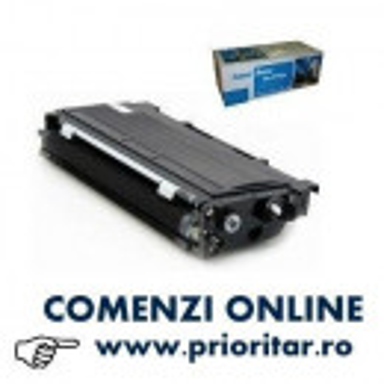 Cartus laser Brother TN2075 negru TN 2075 compatibil PROMOTIE !!!