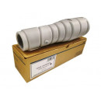 Cartus imprimanta copiator pt Konica Minolta TN-105 / 106/114 / 115 / 302 Laser toner