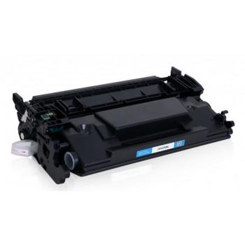 Cartus imprimanta HP CF226X CF226-X compatibil 26X CF-226-X de 9200 pagini
