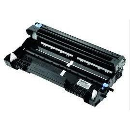 Cartus laser compatibil negru DR-3200 ( DR3200 )