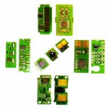Cip cartuse Samsung Xpress M2625 chip M-2625 pentru Samsung D116-L 3k