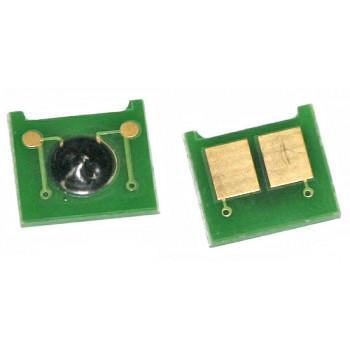 Cip HP CP3525 CM3530 BK 10.5k CE250 ( Chip cartuse CM 3530 CP 3525 CE-250 ) BLACK 10.5 k PROMOTIE !!!
