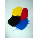 Toner Refill color CLT-12Y BROTHER YELLOW TN130 TN135 TN210 TN230 TN240 GALBEN - 120 grame