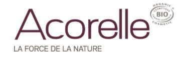 Acorelle - Franta