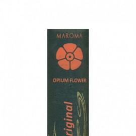 Betisoare parfumate Opium Flower - Maroma
