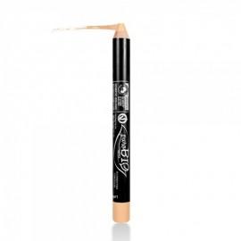Creion corector Bej Orange - PuroBio Cosmetics
