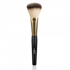 Pensula pentru pudra 01 - PuroBio Cosmetics