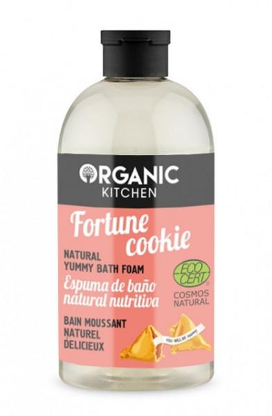 Spumant de baie delicios Fortune Cookie - Organic Kitchen