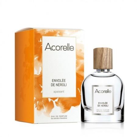 Apa parfum ENVOLE DE NEROLLI 50ml - Acorelle
